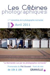 1-Affiche-les cabines photographiques BD
