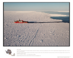 Expo antarctique-1