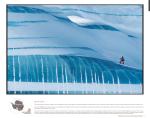 Expo antarctique-2