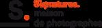 Logo Signatures