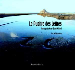 Pupitre des Lettres
